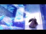 Хаккенден: легенда о восьми псах востока 1 сезон 8 серия/ Hakkenden Touhou Hakken Ibun